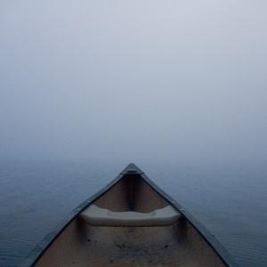 Drifting CREDIT- Brent Danley