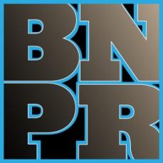 BNPR-profile-pic