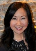 Barbara Choi.jpg