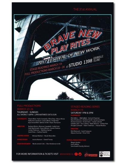 NEW BNPR_2017_11x17 b&W.jpg